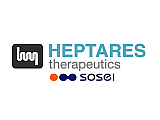 Logo_Heptares_Therapeutics.png