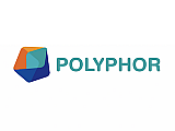 Logo_Polyphor_new.png