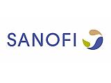 Logo_Sanofi.png